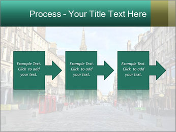 0000083553 PowerPoint Template - Slide 88