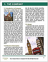 0000083553 Word Templates - Page 3
