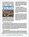 0000083553 Word Templates - Page 4