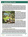 0000083553 Word Templates - Page 8