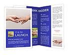 0000083554 Brochure Template