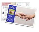 0000083554 Postcard Templates