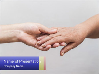 0000083554 PowerPoint Template - Slide 1