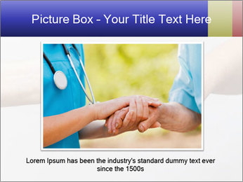0000083554 PowerPoint Template - Slide 16