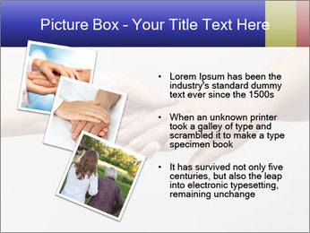 0000083554 PowerPoint Template - Slide 17