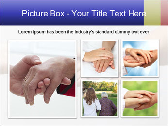 0000083554 PowerPoint Template - Slide 19