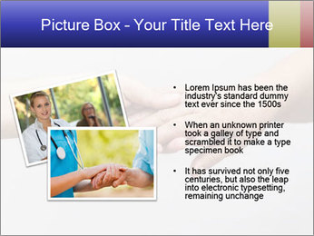 0000083554 PowerPoint Template - Slide 20