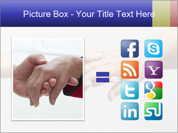 0000083554 PowerPoint Template - Slide 21