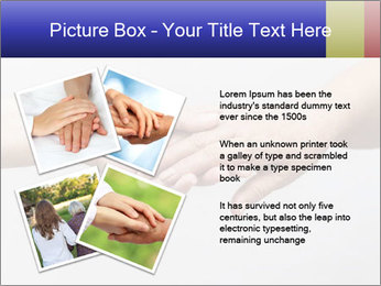0000083554 PowerPoint Template - Slide 23