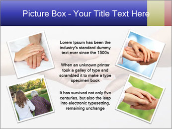 0000083554 PowerPoint Template - Slide 24