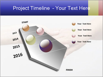 0000083554 PowerPoint Template - Slide 26