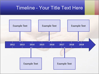 0000083554 PowerPoint Template - Slide 28