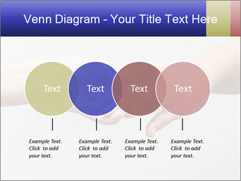 0000083554 PowerPoint Template - Slide 32