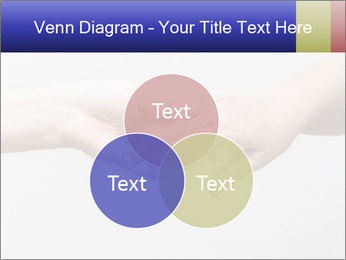 0000083554 PowerPoint Template - Slide 33