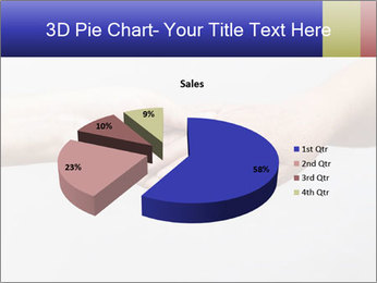 0000083554 PowerPoint Template - Slide 35