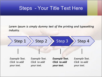 0000083554 PowerPoint Template - Slide 4