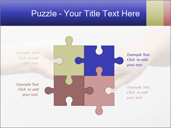 0000083554 PowerPoint Template - Slide 43