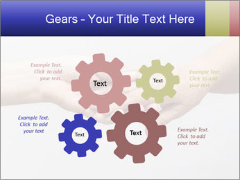 0000083554 PowerPoint Template - Slide 47