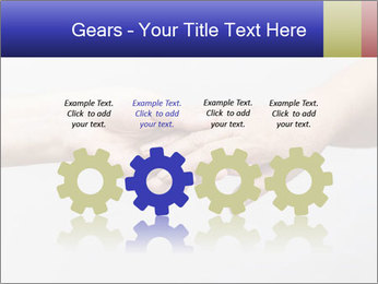 0000083554 PowerPoint Template - Slide 48