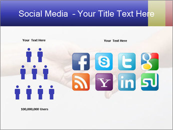 0000083554 PowerPoint Template - Slide 5