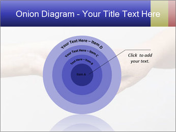 0000083554 PowerPoint Template - Slide 61