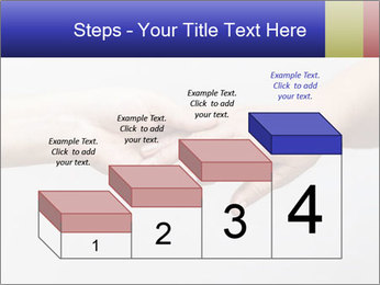 0000083554 PowerPoint Template - Slide 64