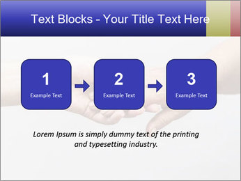 0000083554 PowerPoint Template - Slide 71