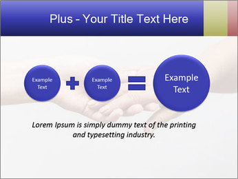 0000083554 PowerPoint Template - Slide 75