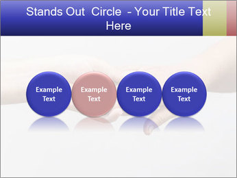 0000083554 PowerPoint Template - Slide 76