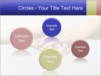 0000083554 PowerPoint Template - Slide 77