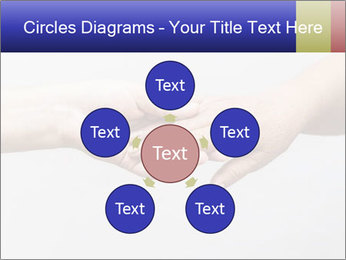 0000083554 PowerPoint Template - Slide 78