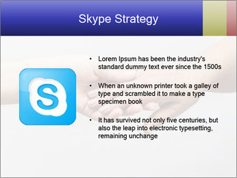 0000083554 PowerPoint Template - Slide 8