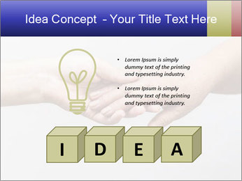 0000083554 PowerPoint Template - Slide 80