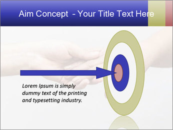 0000083554 PowerPoint Template - Slide 83