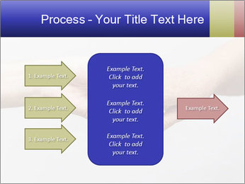 0000083554 PowerPoint Template - Slide 85