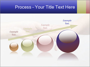 0000083554 PowerPoint Template - Slide 87