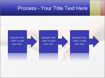 0000083554 PowerPoint Template - Slide 88