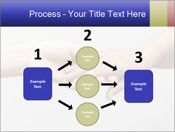 0000083554 PowerPoint Template - Slide 92