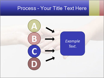 0000083554 PowerPoint Template - Slide 94