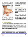 0000083554 Word Templates - Page 4
