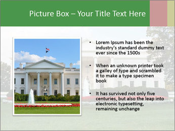 0000083555 PowerPoint Template - Slide 13
