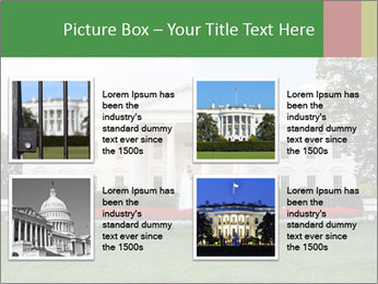 0000083555 PowerPoint Template - Slide 14