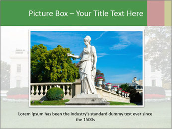 0000083555 PowerPoint Template - Slide 15