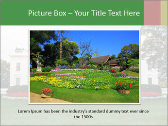 0000083555 PowerPoint Template - Slide 16
