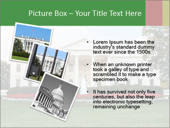 0000083555 PowerPoint Template - Slide 17