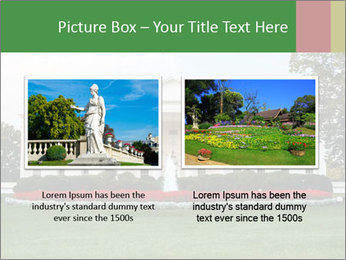 0000083555 PowerPoint Template - Slide 18