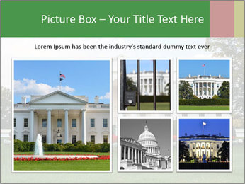 0000083555 PowerPoint Template - Slide 19