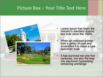 0000083555 PowerPoint Template - Slide 20