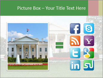 0000083555 PowerPoint Template - Slide 21