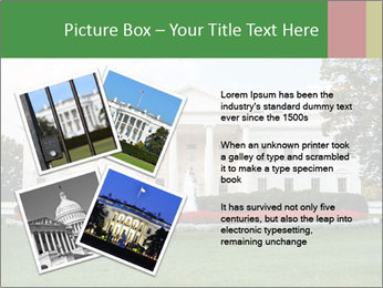 0000083555 PowerPoint Template - Slide 23
